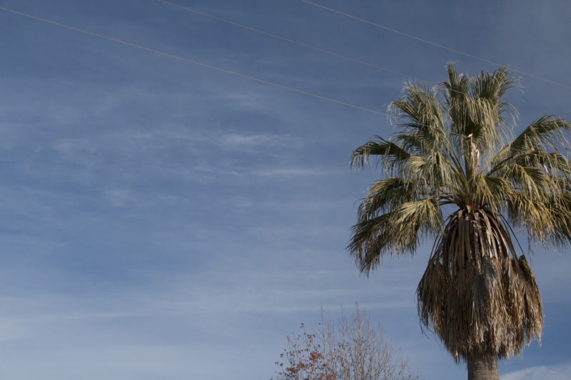 chemtrails 2013/1/13